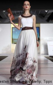 flowerpower-abendkleid-99303