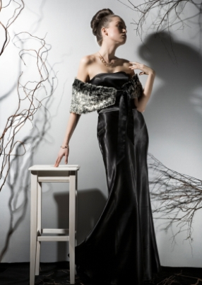 Abendkleider Verleih Himmlische Abendkleider Die Besten Shops Infos Tipps