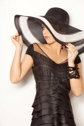 Himmlische Abendkleider • Die besten Shops, Infos & Tipps ...