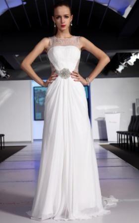 Brautkleider online - Shops, Infos und Tests | Himmlische ...